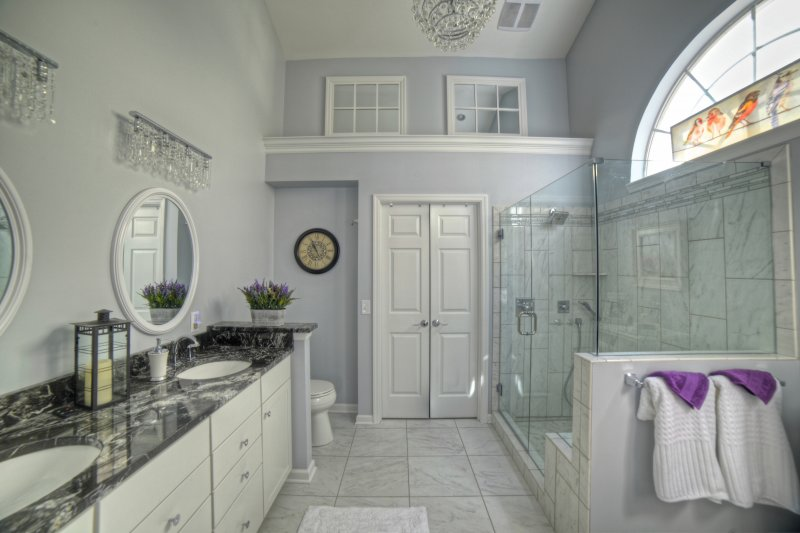 Bathrooms Cincinnati Bathroom Remodeling