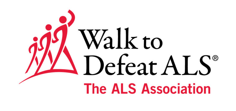 2017 Walk to Defeat ALS – Help Us Find a Cure for Lou Gehrig's Disease