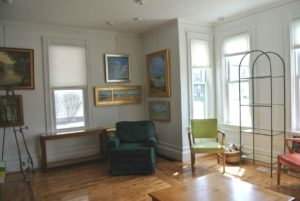 After - Gallery