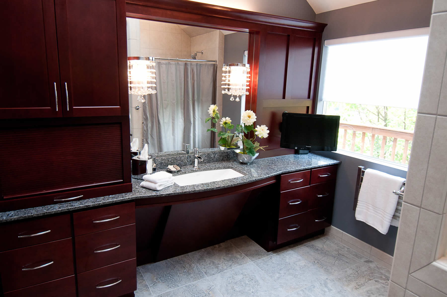 colorado bathroom size cumberlanddems of us cincinnati springs memphis bathrooms remodel design remodeling full