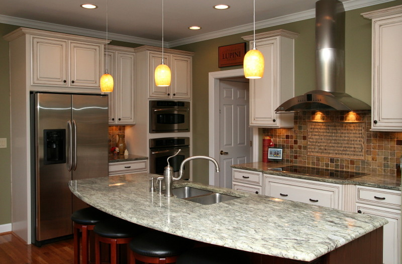Kitchen And Bathroom Remodeling Cincinnati Oh