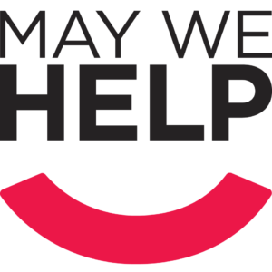 may-we-help-logo